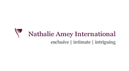 Nathalie Amey International